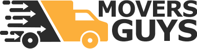 movers guys logo