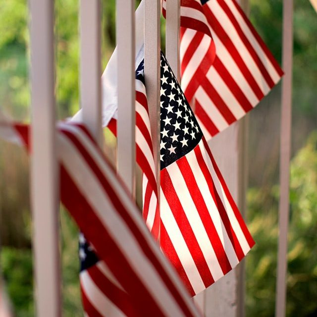 military and veteran movers houston